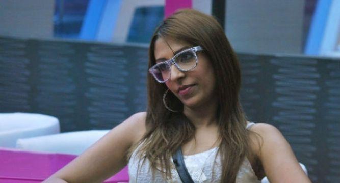 'Farah Ki Daawat' a stolen idea, claims Bigg Boss contestant #PoojaMisraa