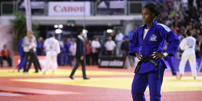 Judo - GP Tashkent - Priscilla Gneto et Hélène Receveaux en bronze Check more at http://info.webissimo.biz/judo-gp-tashkent-priscilla-gneto-et-helene-receveaux-en-bronze/
