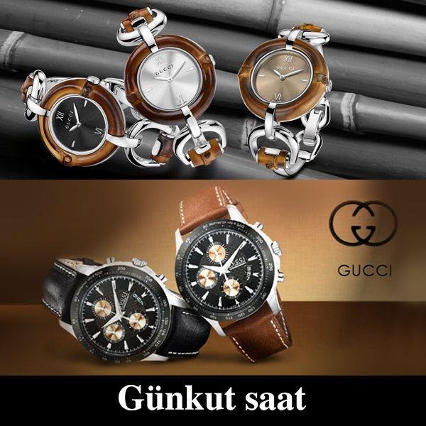 Kaliteden ödün vermeyenlerin tercihi Gucci saatler, Günkut Saat'te...  http://www.gunkutsaat.com/catinfo.asp?mrk=132&cid=43&typ=&brw=&src=&stock=&kactane=24  #gucci #saat #stil #indirim