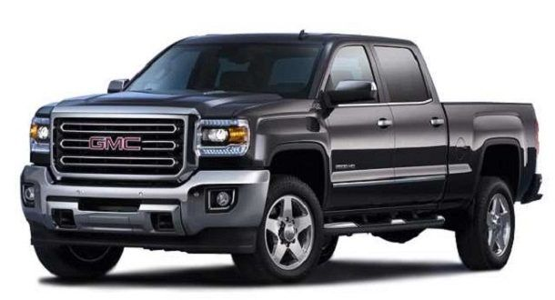2016 GMC Sierra Specs, Release Date and Price - Engine for any base style of brand-new 2016 GMC Sierra is the same as before – 4.3 liter V6 qualified to create 285 horsepower and 305 lb-ft of torque.