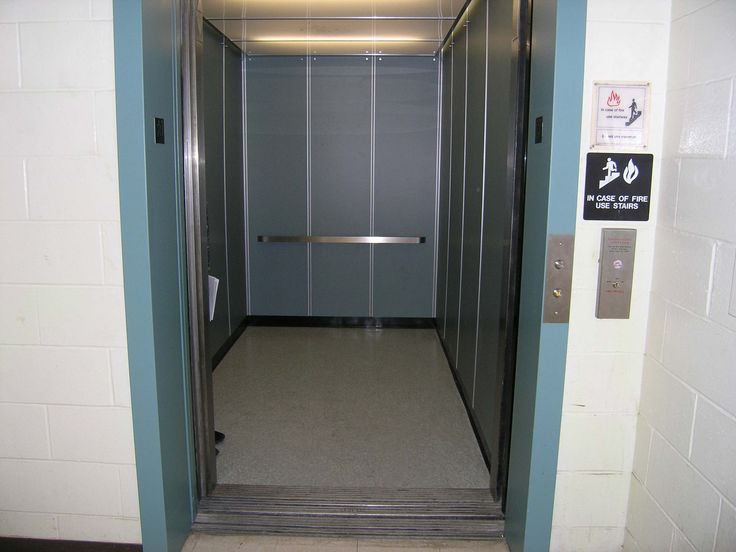 PUNE: The civic health department has sought a fitness certificate of all the eight elevators in the Kamla Nehru Hospital from the Public Works Department (PWD) and has ordered that they be kept closed for now. Two elevator accidents have occurred in the hospital in the last six months.