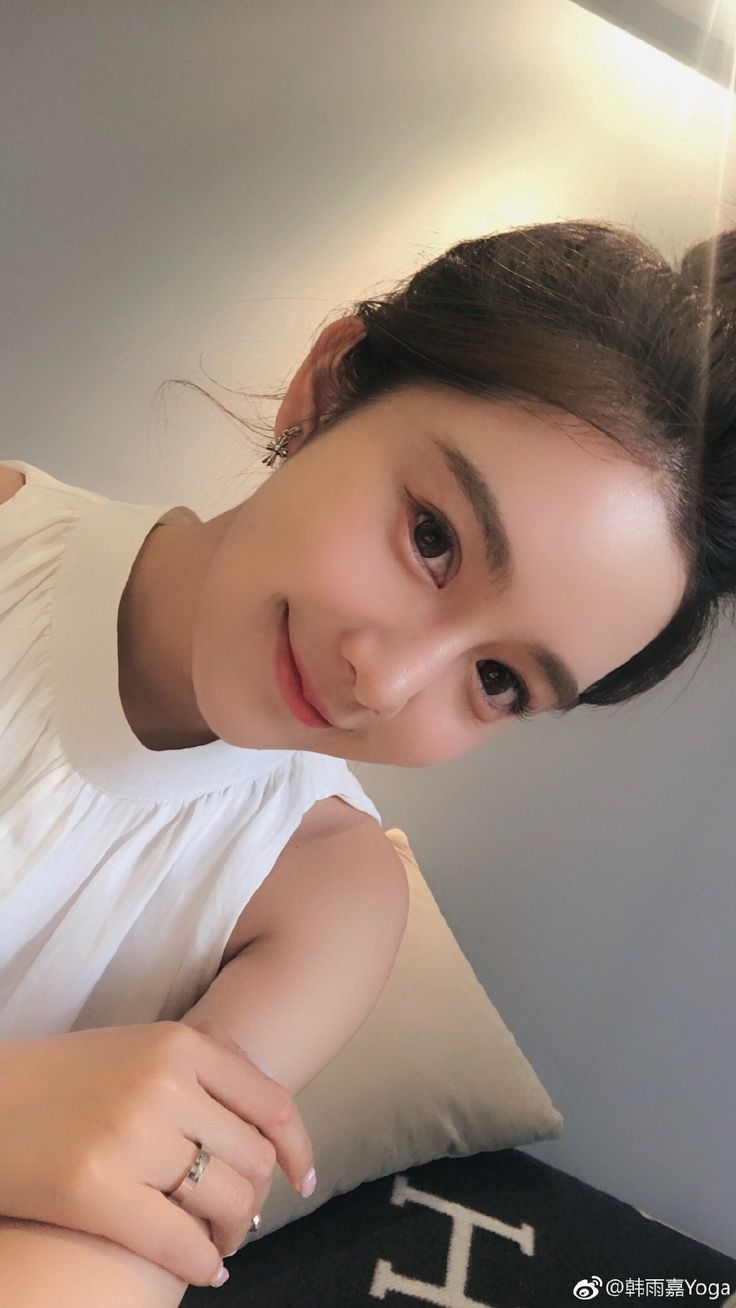 brumley asian personals Asian australian dating is simple at asiandatingcom, with 1000's of profiles to  search through from all across the globe asian australian singles and personals .