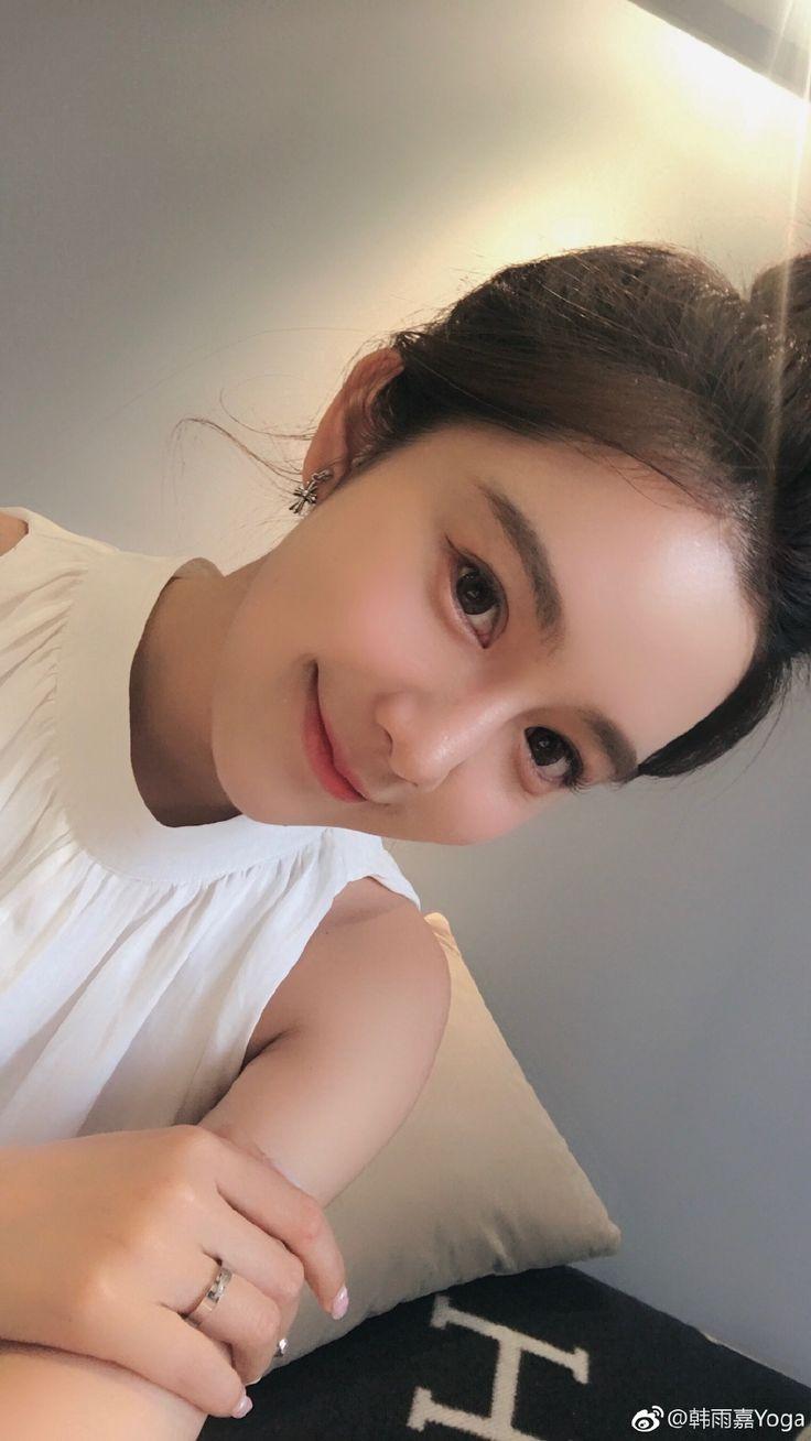 The Best Tips & Tricks from Korean Beauty | Makeup.com