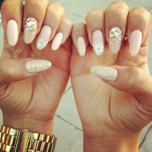 zendaya-nails-love-games