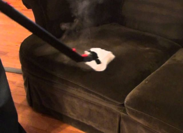 Cleaning couches may be little bit tiring if you doing it manually. You can lend the machine from couch cleaner rental.