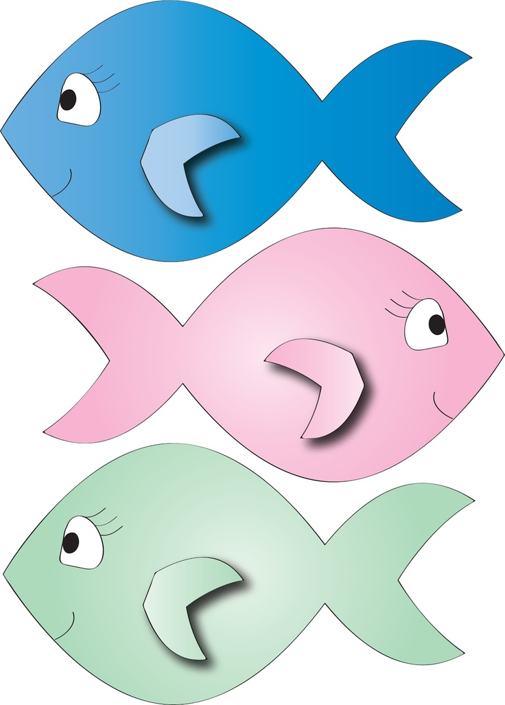 free printables for childrens fishing activity wwwscrapdiggitycom - Printables For Children