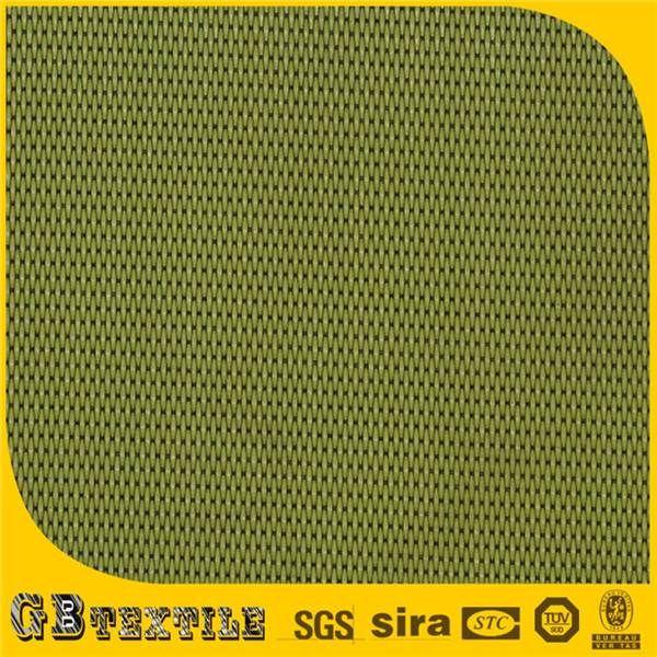 "Yellow color 7""*48"" vinyl floor coverings in Cyprus     More: https://www.hightextile.com/flooring/yellow-color-748-vinyl-floor-coverings-in-cyprus.html"