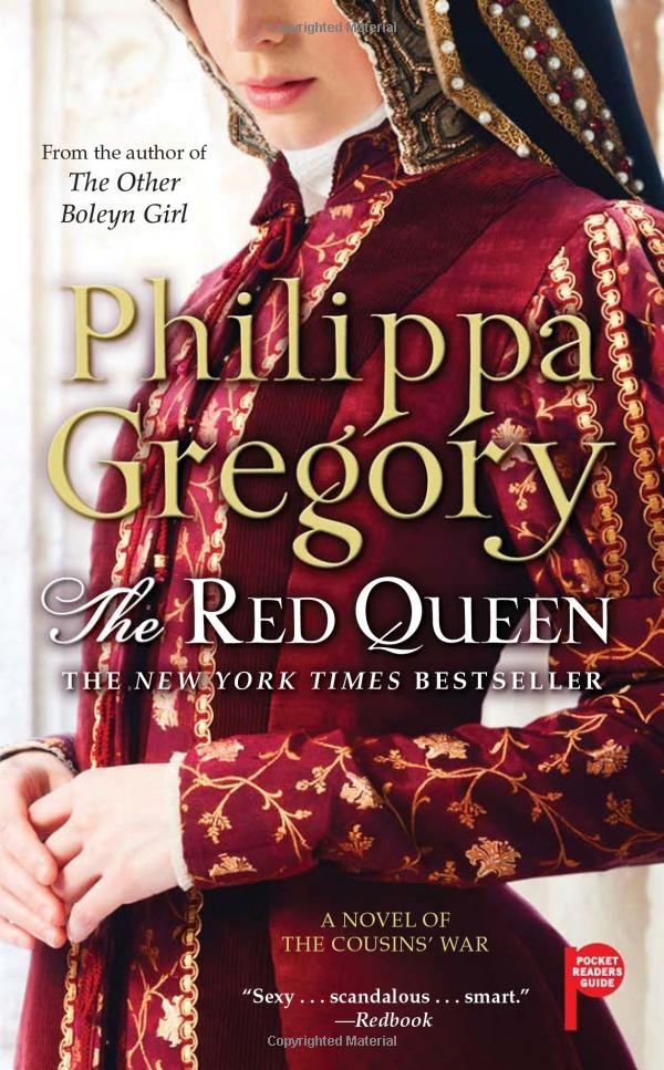 Book Cover White Queen : Best books that i have read images on pinterest good