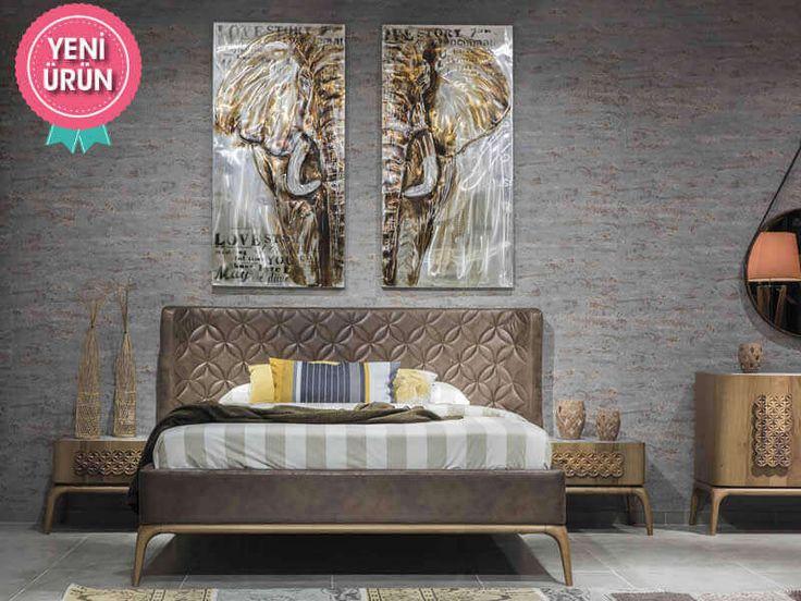 Sönmez Home | Modern Yatak Odası Takımları | Barrow Yatak Odası   #EnGüzelAnlara #Yatak #Odası #Sönmez #Home #YeniSezon #YatakOdası #Home #HomeDesign #Design #Decoration #Ev #Evlilik #Wedding #Çeyiz #Konfor #Rahat #Renk #Salon #Mobilya #Çeyiz #Kumaş #Stil #Tasarım #Furniture #Tarz #Dekorasyon #Modern #Furniture #Mobilya #Yatak #Odası #Gardrop #Şifonyer #Makyaj #Masası #Karyola #Ayna