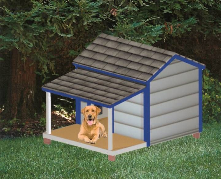 ideas about Dog House Plans on Pinterest   Dog Houses    Cheap Diy Dog House  Easy Diy Dog House  Diy Dog House Plans  Dog Houses Plans  Pets Dog Houses Info  Doggie Houses  House Dog  Furry Pets Dog  Pets Dogs