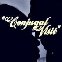 Spice & Vybz Kartel - Conjugal Visit (Raw) by VP RECORDS on SoundCloud