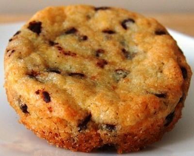 ¿No consigues que te salgan bien las galletas con pepitas de chocolate? Desde el blog PASTELES FRANCESES te dan la receta con todo detalle para que te salgan perfectas.