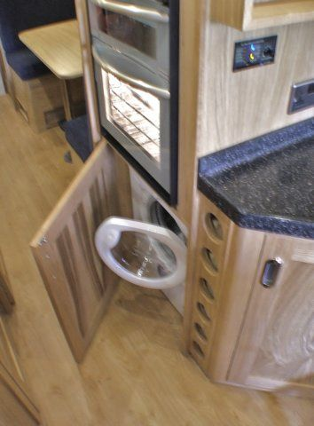 1000 images about canal boats galley on pinterest stove for Boat galley kitchen designs