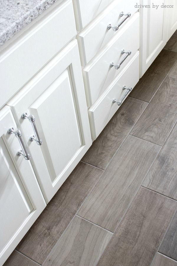 Porcelain Tile Floor That Looks Like Wood! Http://www.wayfair. Part 49