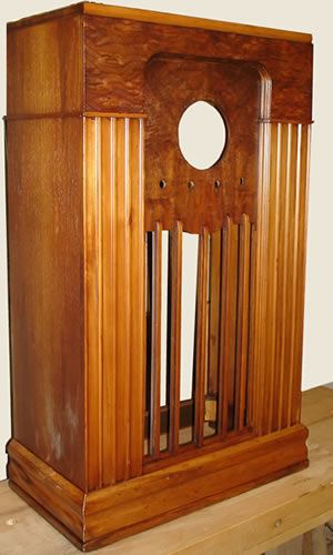 sycamore tv lift cabinet see more image result for art deco radio cabinet