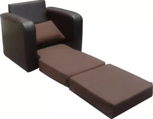 sofa cama individual mod-395