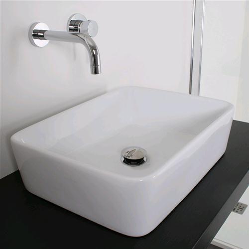 Lavabo-48x37-cm-rettangolare-bacinella-lavandino-da-appoggio-arredo-bagno-design