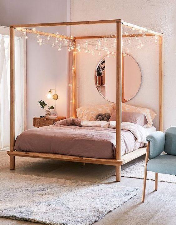 5 pasos para elegir la ropa de cama perfecta ropa de - Ropa de cama original ...