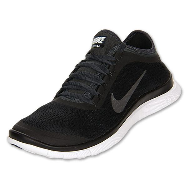the latest 99d99 a28a1 Discover ideas about Running Shoes Nike. Off Nike Frees,Nike Free Mens Black  ...