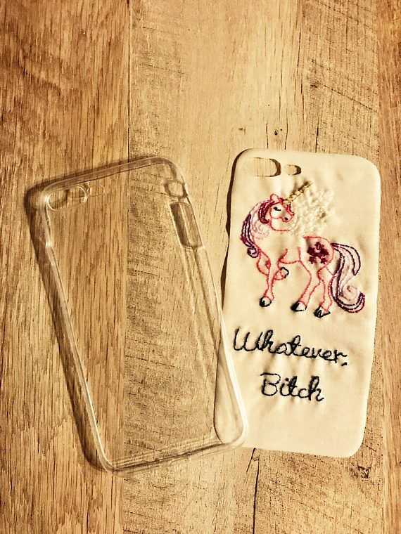 Check out this item in my Etsy shop https://www.etsy.com/listing/530406934/unicorn-case-iphone-7-plus-phone-iphone