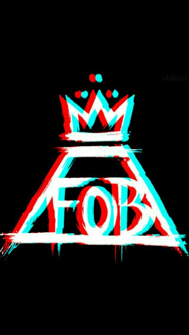 Fall Out Boy Mania Iphone Wallpaper 13 Best Fall Out Boy
