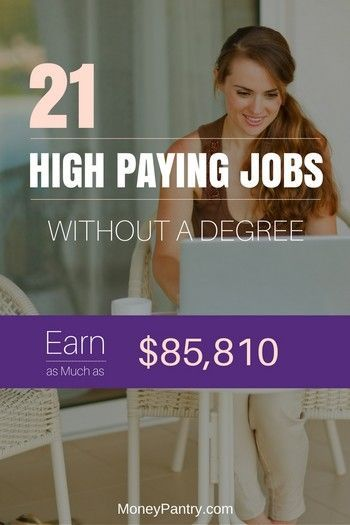 #actually #highest #without #college #without #paying