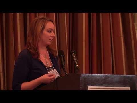 ▶ Geoengineering Whistleblower ~ Ex-Military ~ Kristen Meghan, Hauppauge, NY, January 18th, 2014 - YouTube