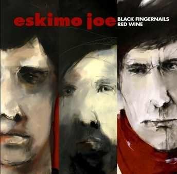 Band Eskimo Joe Sets Crowdfunding Record