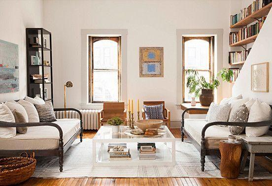 Okl Interior Design Idea Create The Feel Of A Gorgeous