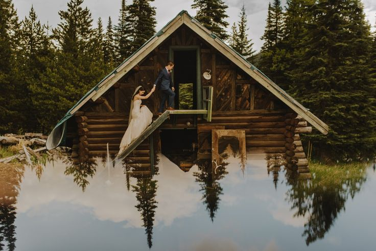 Manning Provincial Park, British Columbia, Canada by Mathias Fast of Mathias Fast Photography