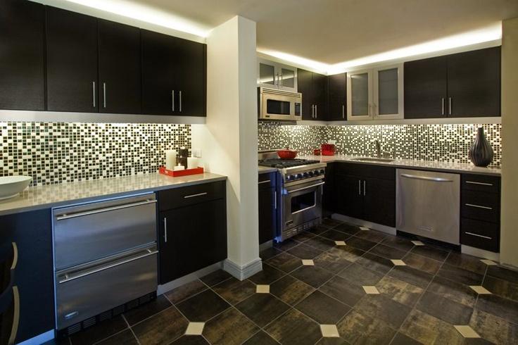 20 besten Kitchen / bathroom ideas no window Bilder auf Pinterest ...