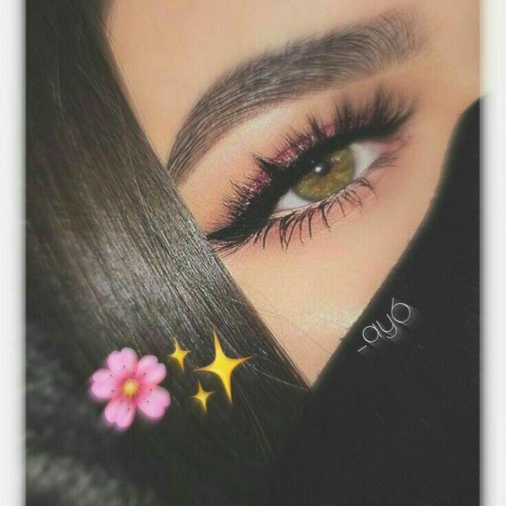 Pin Khushi Beautiful Eyes Aesthetic Eyes Lovely Eyes