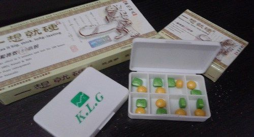 Jual klg pills asli herbal pembesar penis