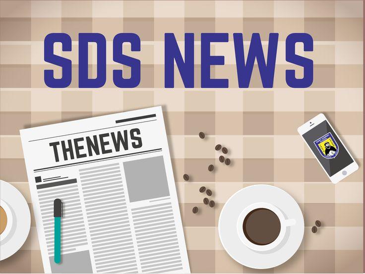 News │ Saint Dominic School