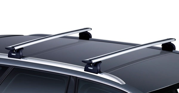 Thule Roof Racks - Best Price & Free Shipping on Thule Base Rack Systems for Cars, Trucks & SUVs