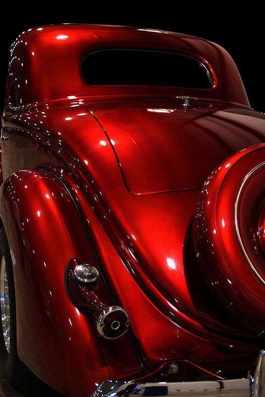 18 Best Images About Custom Car Paint Jobs On Pinterest