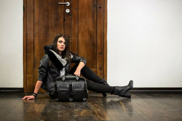 me&bags commercial photo: Piotr Werner
