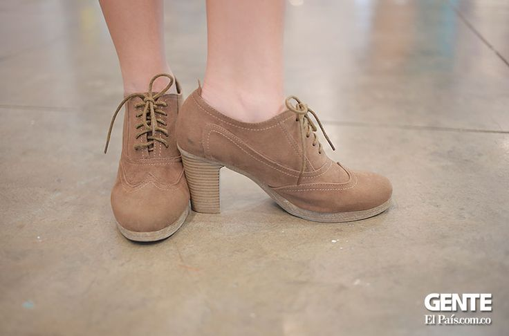 f3bfb626b7f 66 best cute shoes images on Pinterest