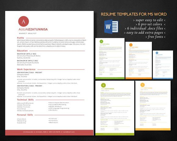 7 best Resume ideas images on Pinterest Resume ideas, Cover - what does resume mean