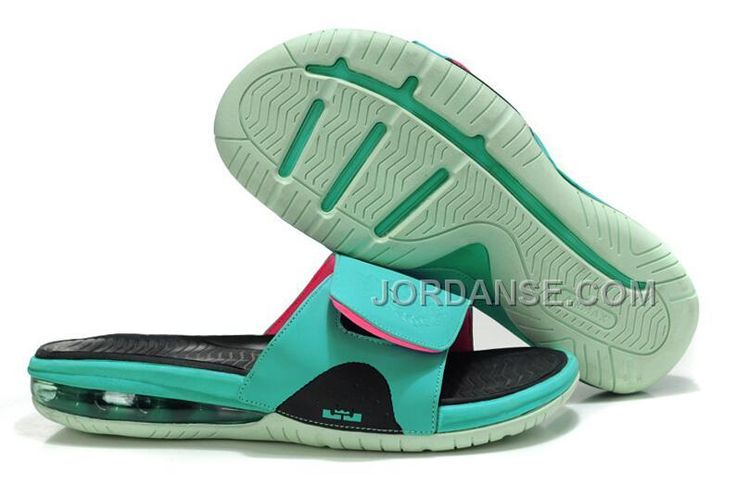 https://www.jordanse.com/2015-new-nike-lebron-james-slide-air-max-outdoor-slippers-mens-flip-flop-black-moonlight-online.html 2015 NEW NIKE LEBRON JAMES SLIDE AIR MAX OUTDOOR SLIPPERS MENS FLIP FLOP BLACK MOONLIGHT ONLINE Only 70.00€ , Free Shipping!