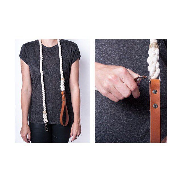 P R O D U C T | handmade beautiful cotton leather handleonly for 3495 get it and flaunt it!