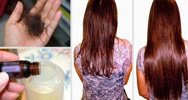 Bizonyos időszakokban azt vehetjük észre, hogy a hajunk jobban hullik. A hajszálak gyengébbek, töredezettebbek és nem tudjuk, mit tehetnénk ez ellen. A hajhullásnak számos oka…