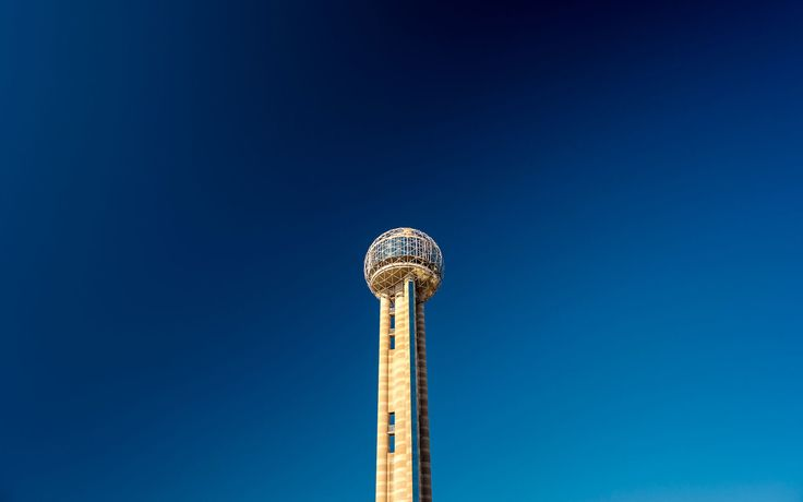 Editor's Hometown Guide To Dallas