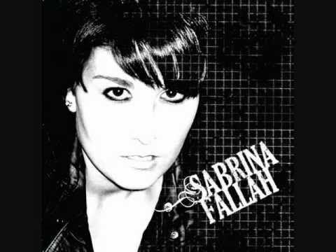 """""""Sorry"""" original by Sabrina Fallah    Website: http://sabrinafallah.com Instagram: https://instagram.com/sabrina_fallah/ Twitter: https://twitter.com/sabrinafallah Facebook: https://www.facebook.com/SabrinaFallah iTunes: https://itunes.apple.com/us/album/sabrina-fallah-ep/id514579213"""