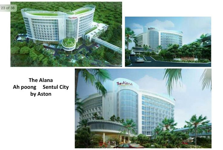 Cooming soon..234 high quality strata title units at Condotel ASTON Allana..One tower condotel management of ASTON,. near ah poong culinary indonesian foods..NOW Under construction,,TOPPING OFF at Oct 2016..get the best price  rgds/anggun oscar