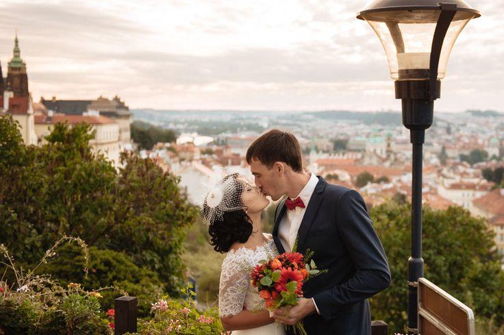 wedding-in-prague-0001