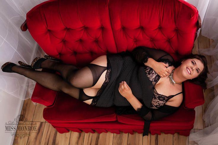 boudoir photography newcastle