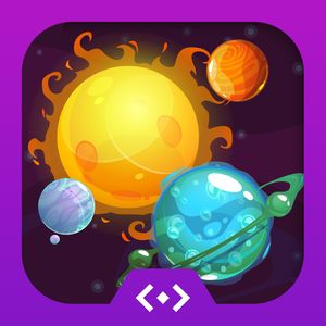 Galactic Explorer for Merge Cube - Merge Apps #Games, #Itunes, #TopPaid - http://www.buysoftwareapps.com/shop/itunes-2/galactic-explorer-for-merge-cube-merge-apps/