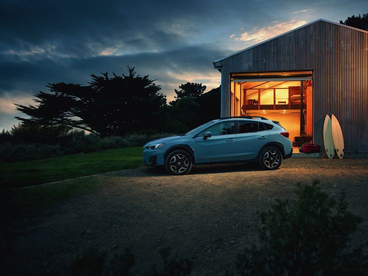 2018 subaru dog commercial. delighful commercial 27 best subaru brz images on pinterest  the ou0027jays dream cars and  engineering throughout 2018 subaru dog commercial