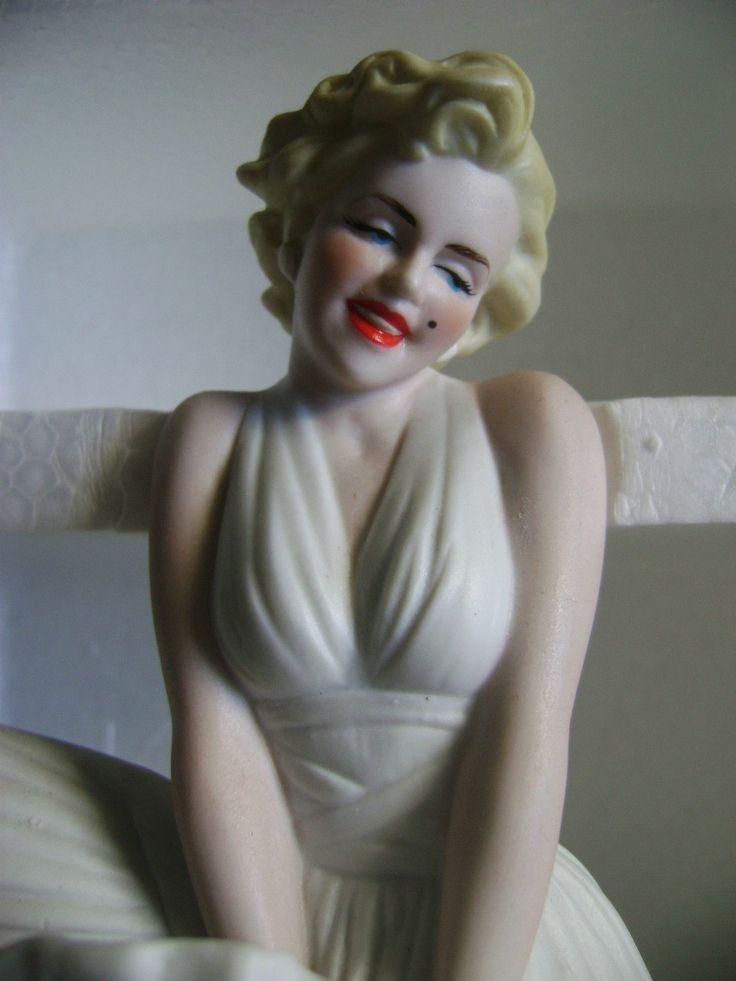 Marilyn Monroe Cake Images